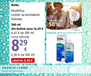 bausch FB post (4)