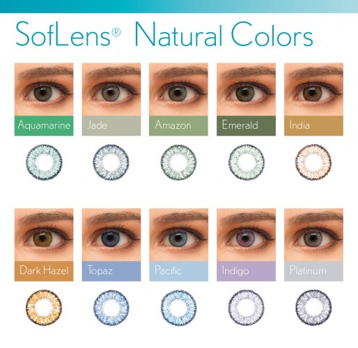 soflens_natural_colors_overview_1