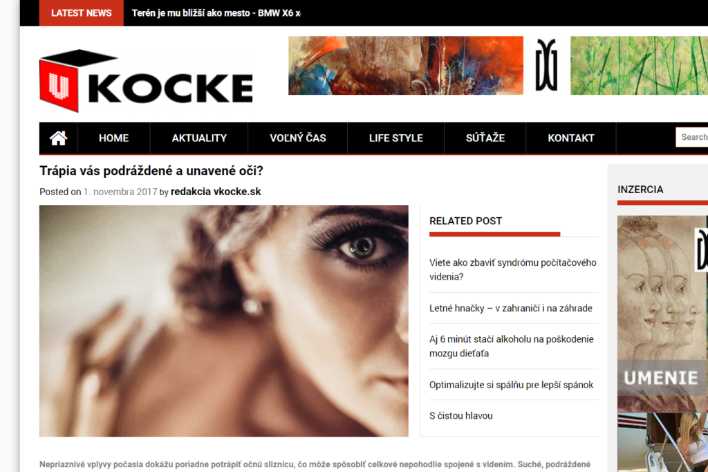vkocke.sk